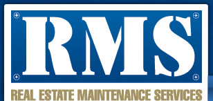 RMS - Real Estate Maintenance Services